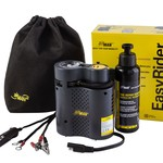 F4 R - Tyre emergency kit